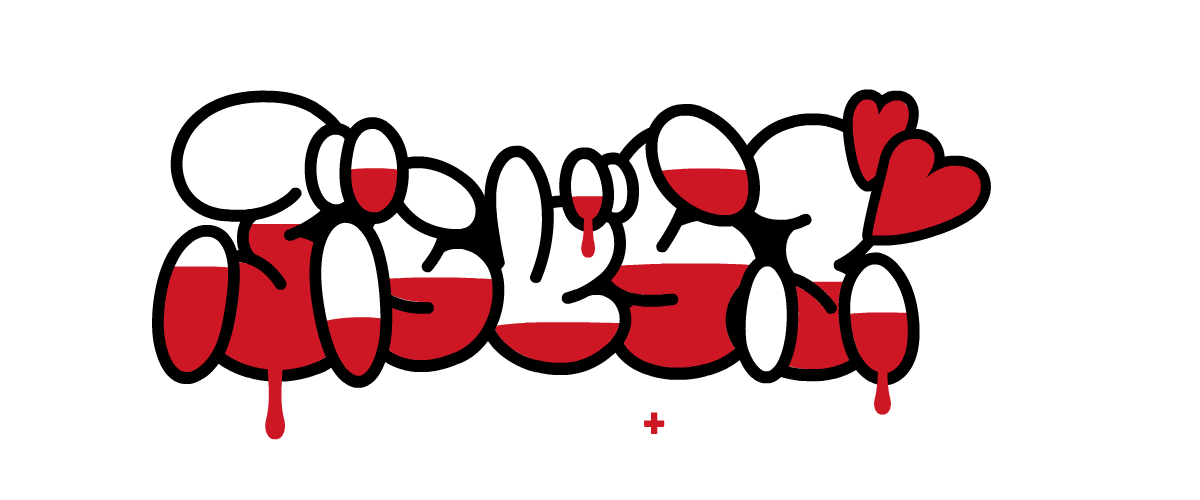 VLADLOVE | Mamoru Oshii   Executive Director, Screenplay